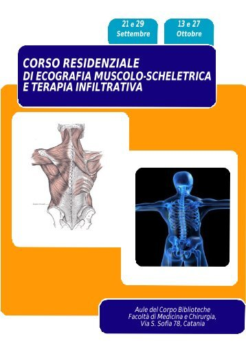 CORSO RESIDENZIALE Polosa.pdf - Medicina