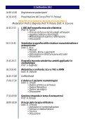 CORSO RESIDENZIALE Polosa.pdf - Medicina - Page 3
