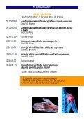 CORSO RESIDENZIALE Polosa.pdf - Medicina - Page 4