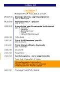 CORSO RESIDENZIALE Polosa.pdf - Medicina - Page 6