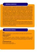 CORSO RESIDENZIALE Polosa.pdf - Medicina - Page 7