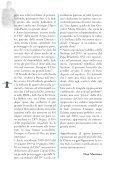 Leggi - Parrocchia di Ascona - Page 4
