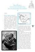 Leggi - Parrocchia di Ascona - Page 5