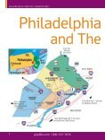 PhilaDelPhia anD the countrysiDe - Page 2