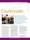 PhilaDelPhia anD the countrysiDe - Page 3