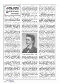 Rudolf Steiner - Page 2