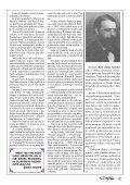 Rudolf Steiner - Page 3