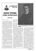 Rudolf Steiner - Page 5