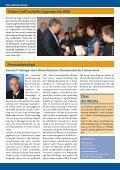 CDU HESSEN - publi-com.de - Page 3