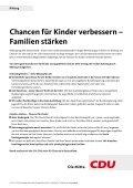 CDU HESSEN - publi-com.de - Page 4