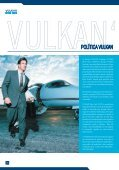 Download - vulkan group - Page 4