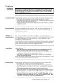 hinweis! - Page 7