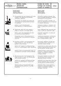 Parts List - Page 5