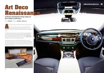 Rewind-Magazine-Boucher-Rolls-Royce