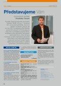 Číslo 3 - REXEL CZ, s.r.o. - Page 3