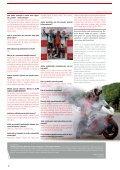 Číslo 3 - REXEL CZ, s.r.o. - Page 7
