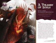 [Lvl 19] - A Tyranny of Souls.pdf