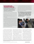 A SMART PATH TO VIRTUALIZATION - Starnet Data Design, Inc - Page 4