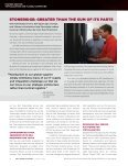 A SMART PATH TO VIRTUALIZATION - Starnet Data Design, Inc - Page 5