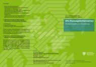 PDF-Datei - Gleichstellungsbeauftragte