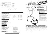 Termine_2011_files/6-7 2011 - Intent.pdf - st-josef-krahenhoehe.de