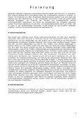 laden - Waldeck GmbH & Co. KG - Page 4