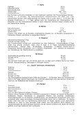 laden - Waldeck GmbH & Co. KG - Page 6