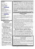 jrg. 36 nr. 2 febr. 2011 - Eerste Kerkraadse Philatelisten Vereniging - Page 2