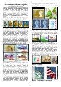 jrg. 36 nr. 2 febr. 2011 - Eerste Kerkraadse Philatelisten Vereniging - Page 3