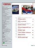 KOSOVO JE KOSOVO JE - Page 4