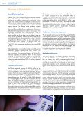 Annual Report - Page 6