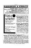 """Asphalt-Dachpappen Bitumen-Dachpappe """"BARUSIN ... - Springer - Seite 2"""