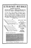 """Asphalt-Dachpappen Bitumen-Dachpappe """"BARUSIN ... - Springer - Seite 5"""