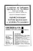 """Asphalt-Dachpappen Bitumen-Dachpappe """"BARUSIN ... - Springer - Seite 6"""