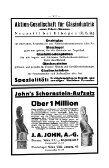 """Asphalt-Dachpappen Bitumen-Dachpappe """"BARUSIN ... - Springer - Seite 7"""