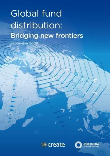 Bridging New Frontiers 2008.pdf - Graham Bishop.com