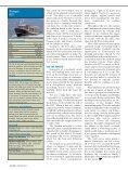 Ranger R27 - Ranger Tugs - Page 3