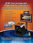 LAWN DARTS.psd - The Shaffer Distributing Company - Page 2