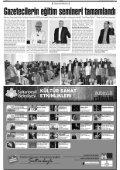 ÜMRANİYE - gerçek medya gazetesi - Page 3