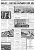 ÜMRANİYE - gerçek medya gazetesi - Page 4