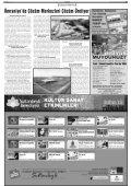 ÜMRANİYE - gerçek medya gazetesi - Page 5