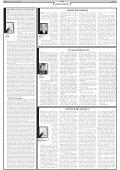 ÜMRANİYE - gerçek medya gazetesi - Page 6