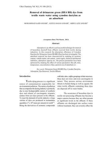 D:\Chem-91 (1)13.pmd - Ultrascientist.org