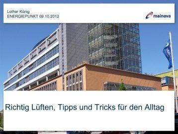 Link - Energiepunkt-frankfurt.de