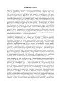 Perceptions of Security and Reassurance at the ... - School of Law - Page 5