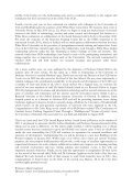 Perceptions of Security and Reassurance at the ... - School of Law - Page 6