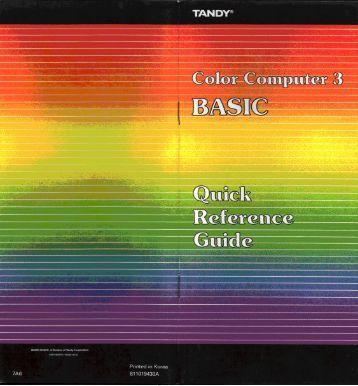 Ibm jcl reference manual pdf
