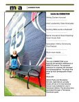 Several - McNairy County Chamber of Commerce - Page 3