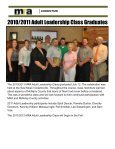 Several - McNairy County Chamber of Commerce - Page 6