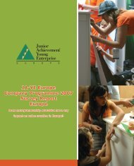 survey report 2007.indd